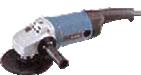 ジスクサンダー100・150・180