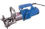 鉄筋ベンダー(ハンドタイプ)