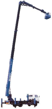AT-157CG