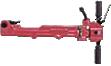 TPB-40・75