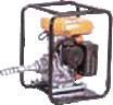 エンジンポンプ01