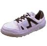 安全靴・舗装用安全靴・セーフティースニーカー