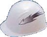 ヘルメット03