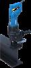 電動油圧式パンチャー
