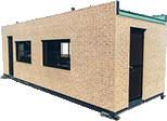 30~60型ハウス